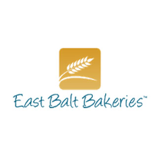Лого компании East Balt Bakeries